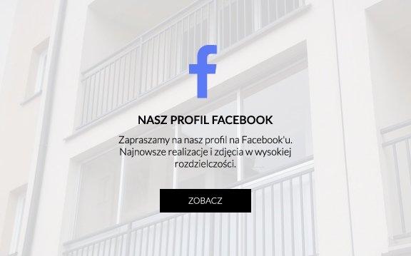 Nasz profil facebook